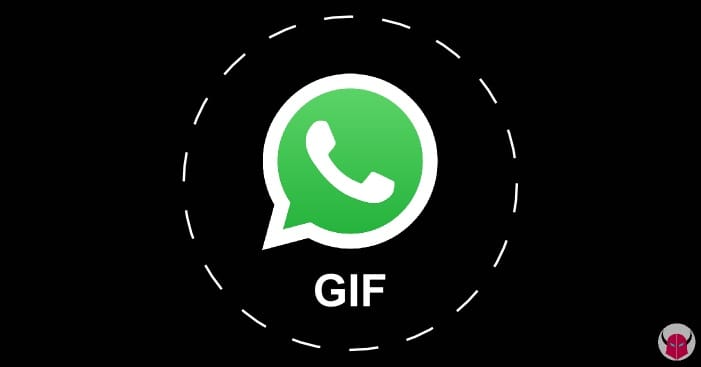 whatsapp gif 3