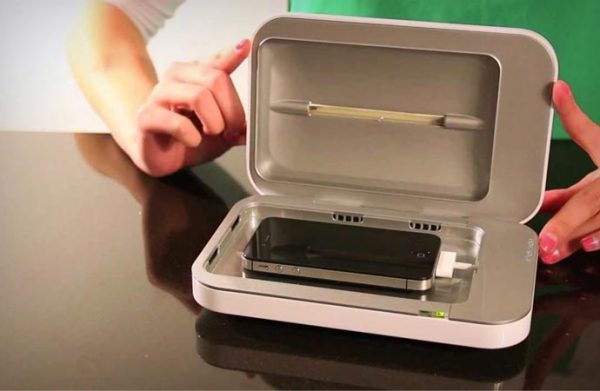 phonesoap_cell_phone_charger_uv_sanitizer_005