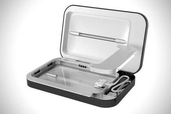 phonesoap-smartphone-sanitizer-3