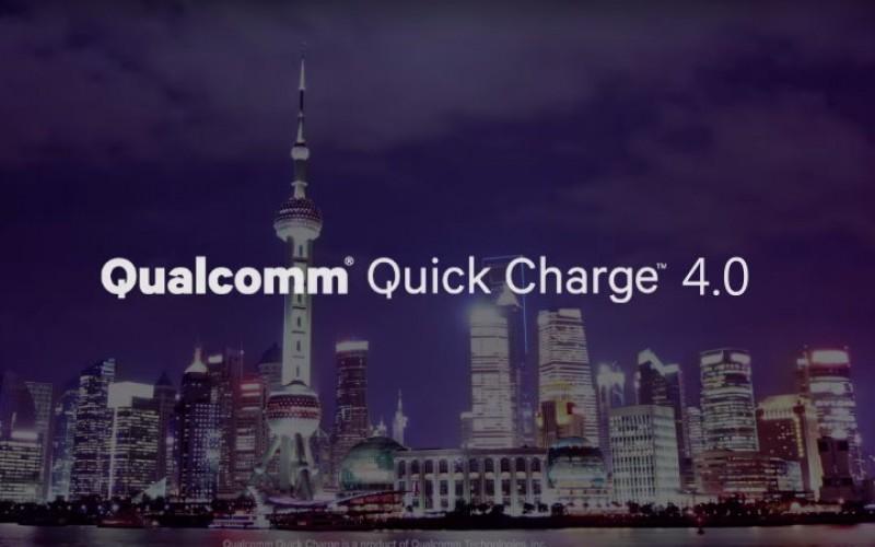 quickcharge-4-0-800x500_c