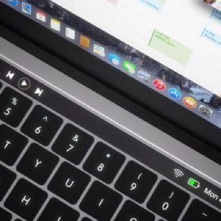 apple-magic-toolbar