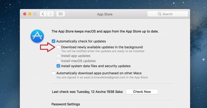 apple-store-auto-update