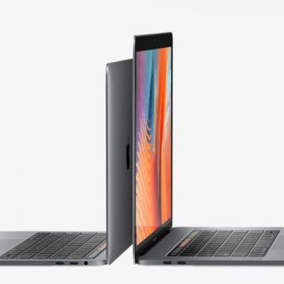 apple_macbook_pro_2