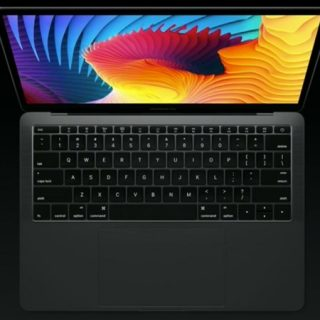 apple_macbook_pro_3