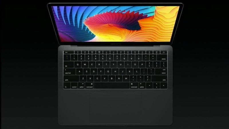 apple_macbook_pro_3