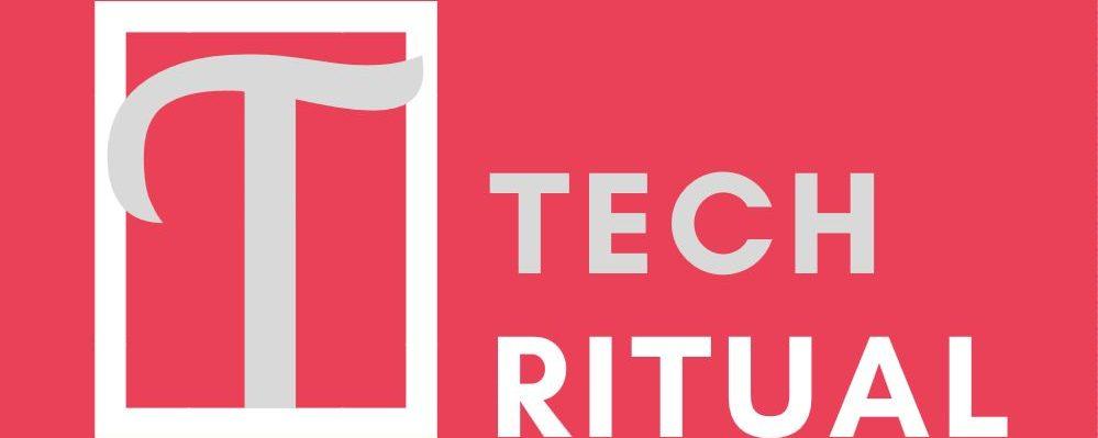TechRitual