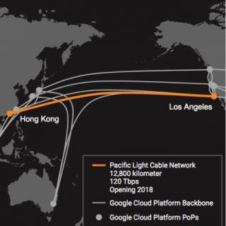google-facebook-hong-kong-cable