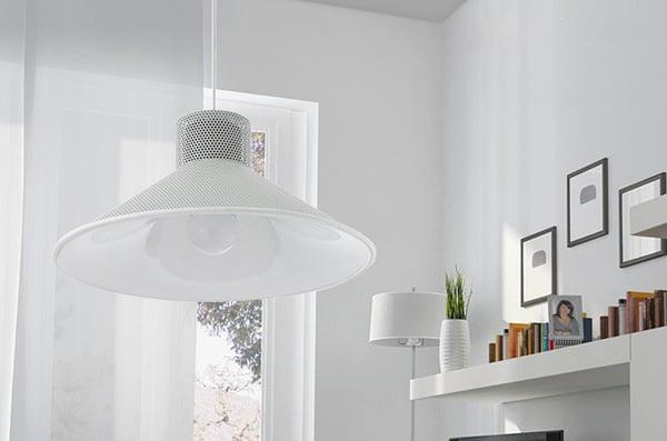 roos-speaker-light01