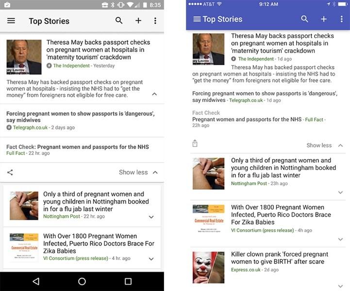 top_stories_gjacoix-width-800_resize