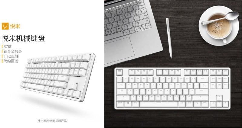 xiaomi-keyboard
