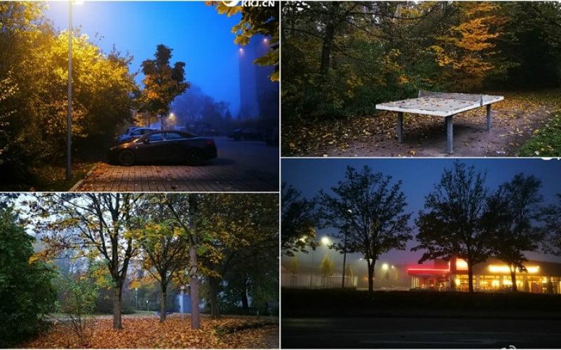 huewai-mate-9-befunky-collage-800x500_c
