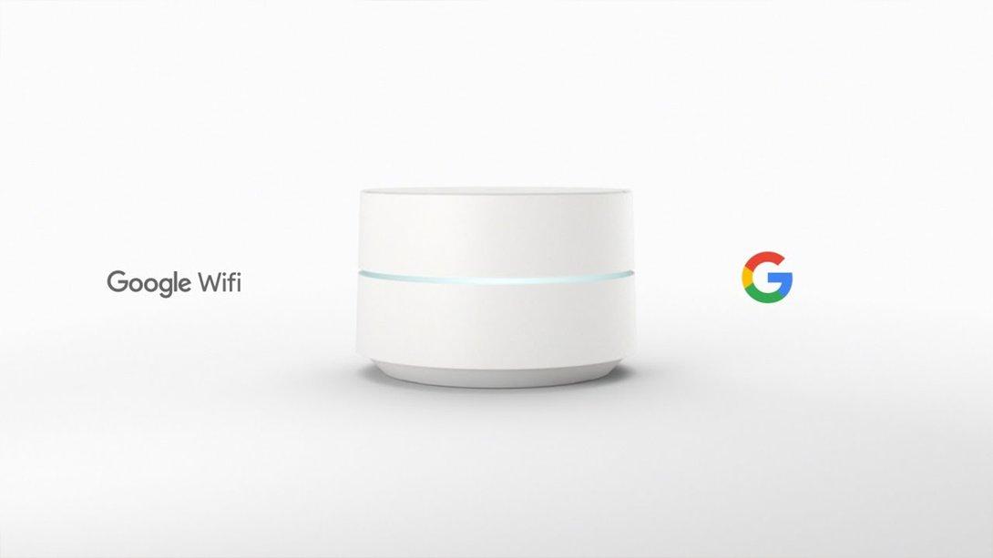 Google 跨足 Wi-Fi 生意!產品體驗優異,但有一個致命缺點