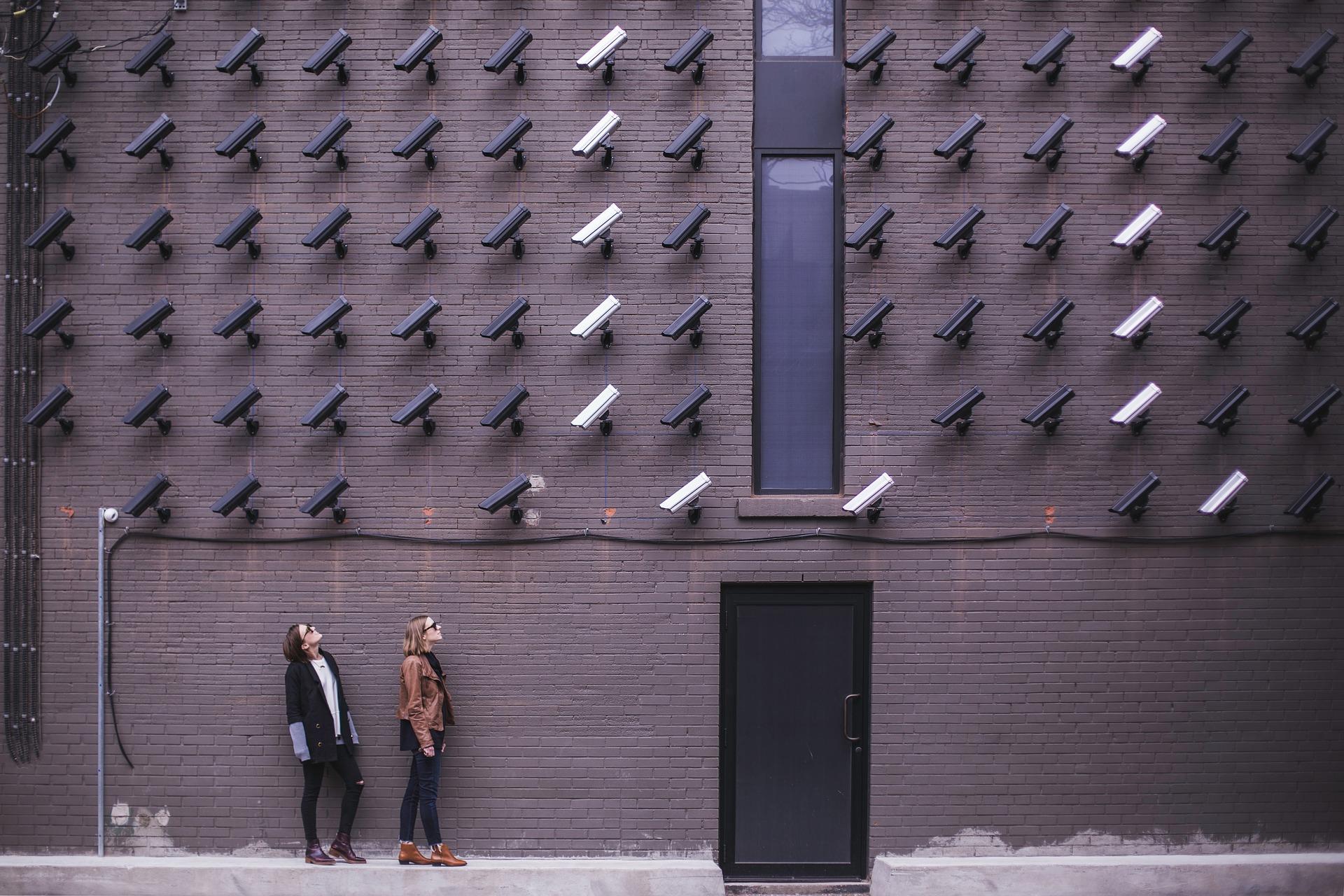 突破傳統保安監控局限,NETGEAR Arlo Pro 如何用雲端實現智能家居體驗? | TechRitual ...