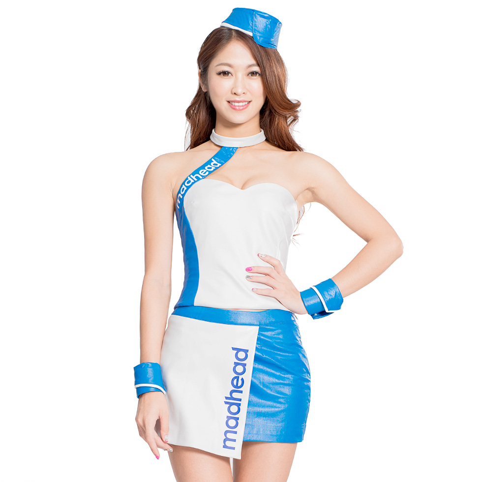 MHG - 彤彤 (3)