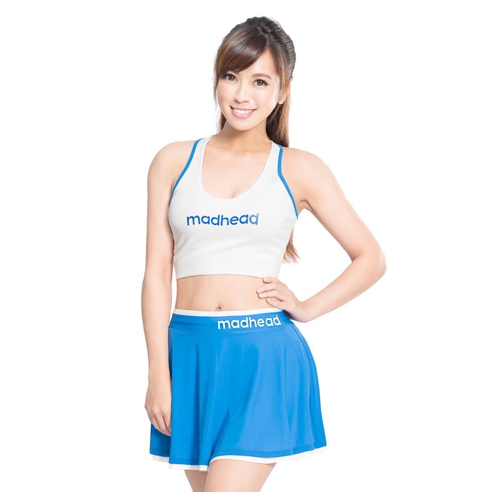 MHG - 虫虫兒 (3)