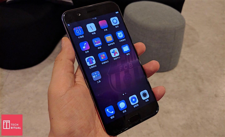 LG-V10-3-640x425