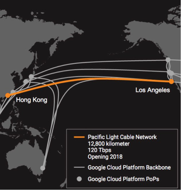 google-facebook-hong-kong-cable