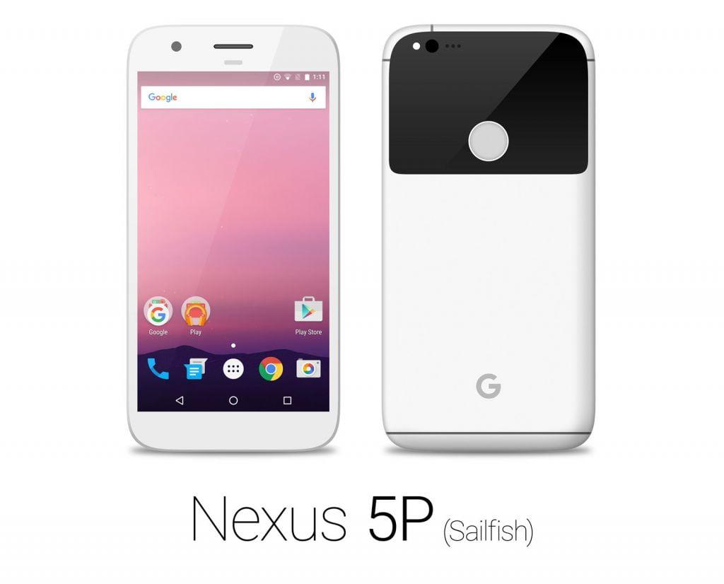 google nexus s1_01