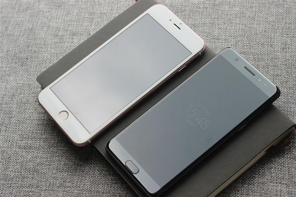 iphone-7-samsung-galaxy-note-7_0%ef%bc%93