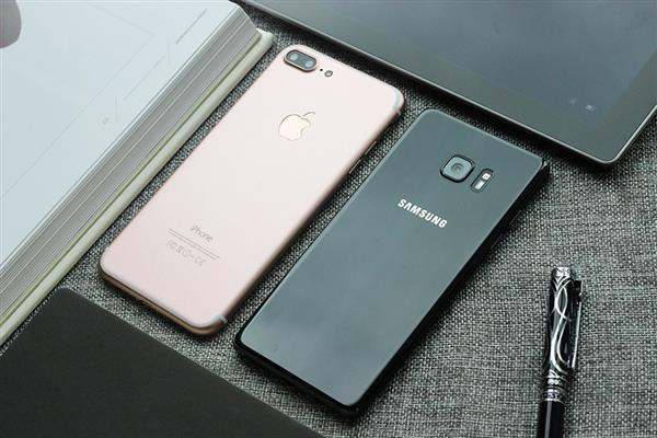 iphone-7-samsung-galaxy-note-7_0%ef%bc%96
