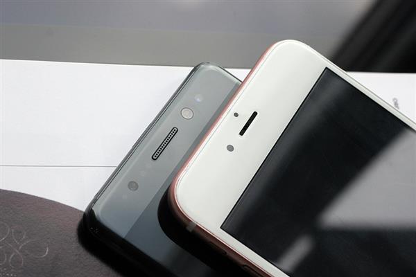 iphone-7-samsung-galaxy-note-7_0%ef%bc%98