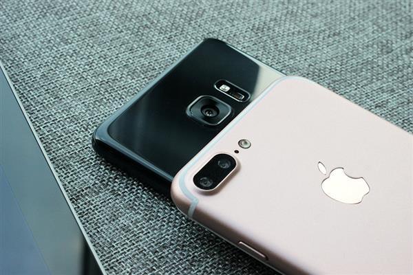iphone-7-samsung-galaxy-note-7_05