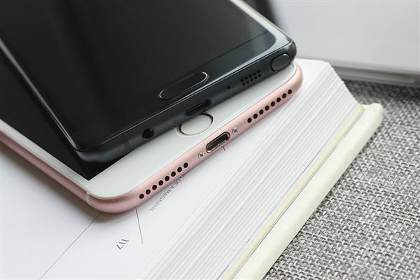 iphone-7-samsung-galaxy-note-7_10