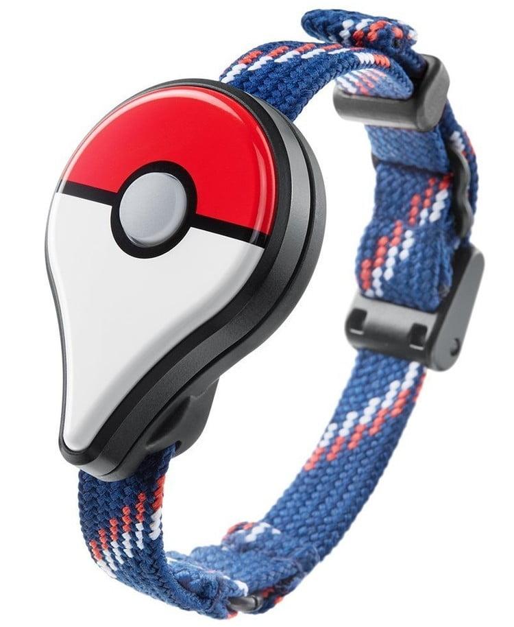 pokemon go accessories 3