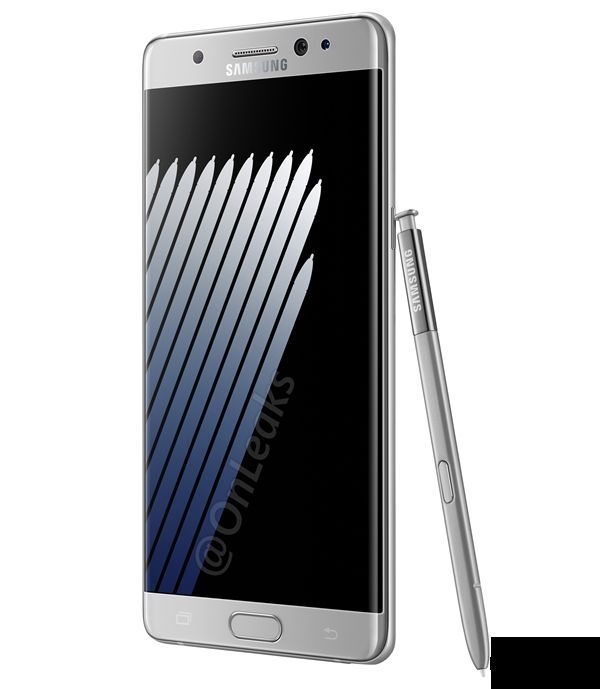 samsung galaxy note 7 010