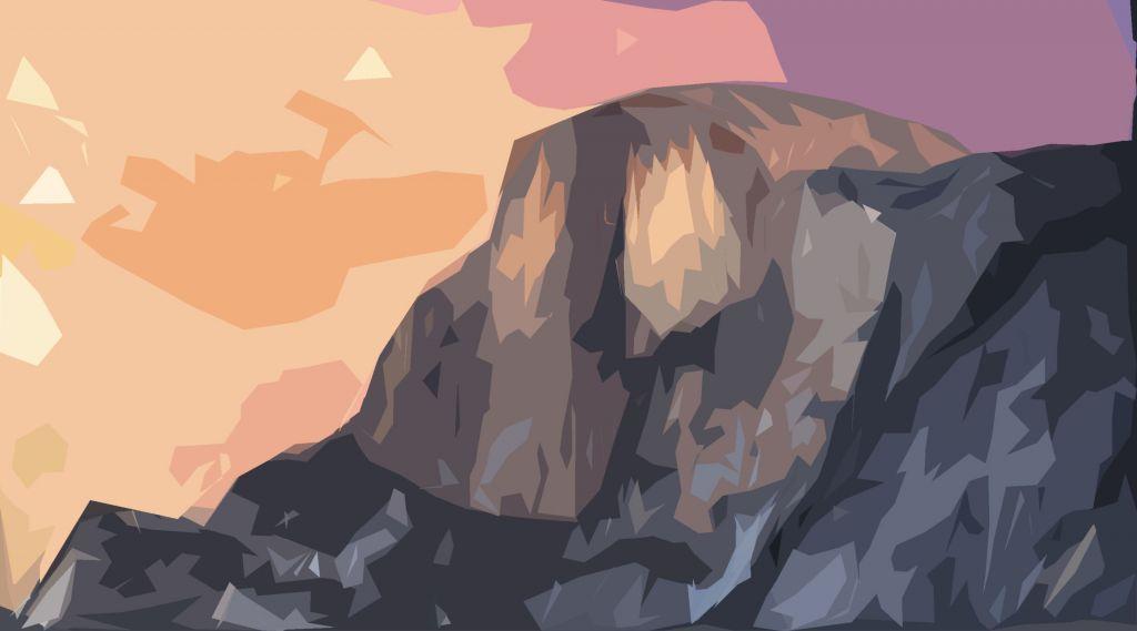 simple_wallpaper_Yosemite