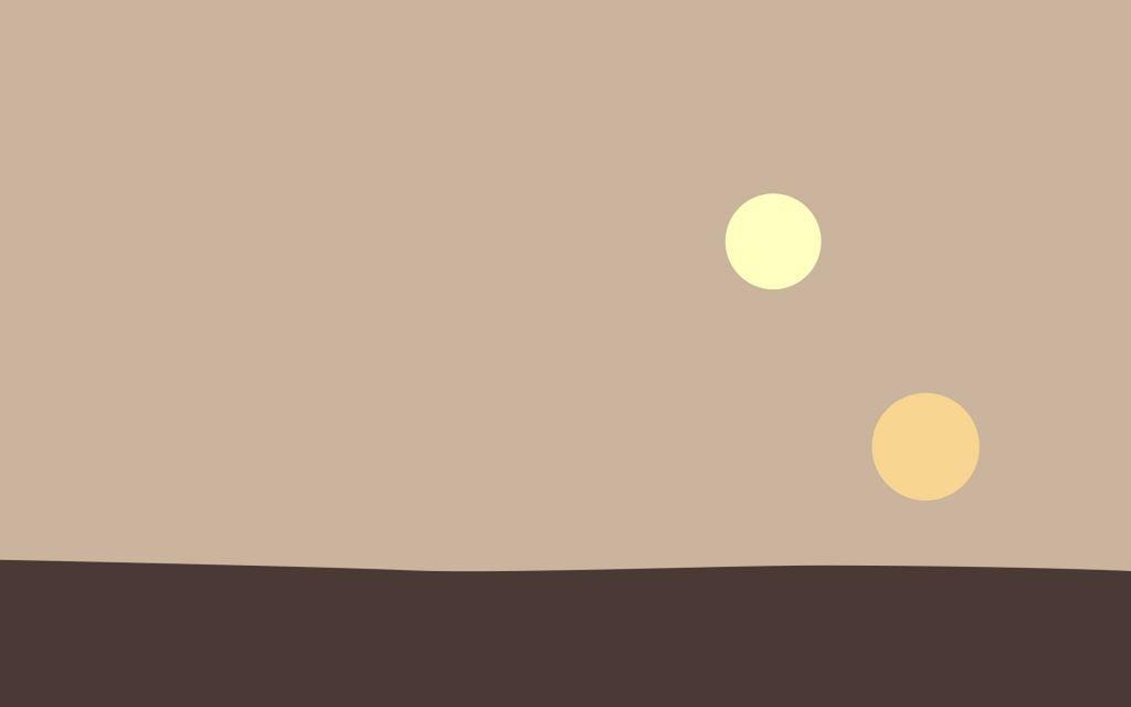 simple_wallpaper_binary