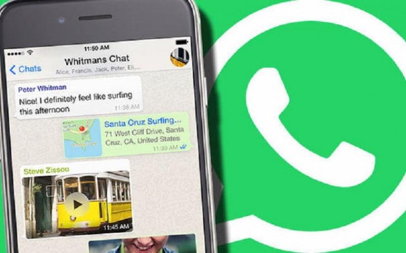 whatsapp gif 4