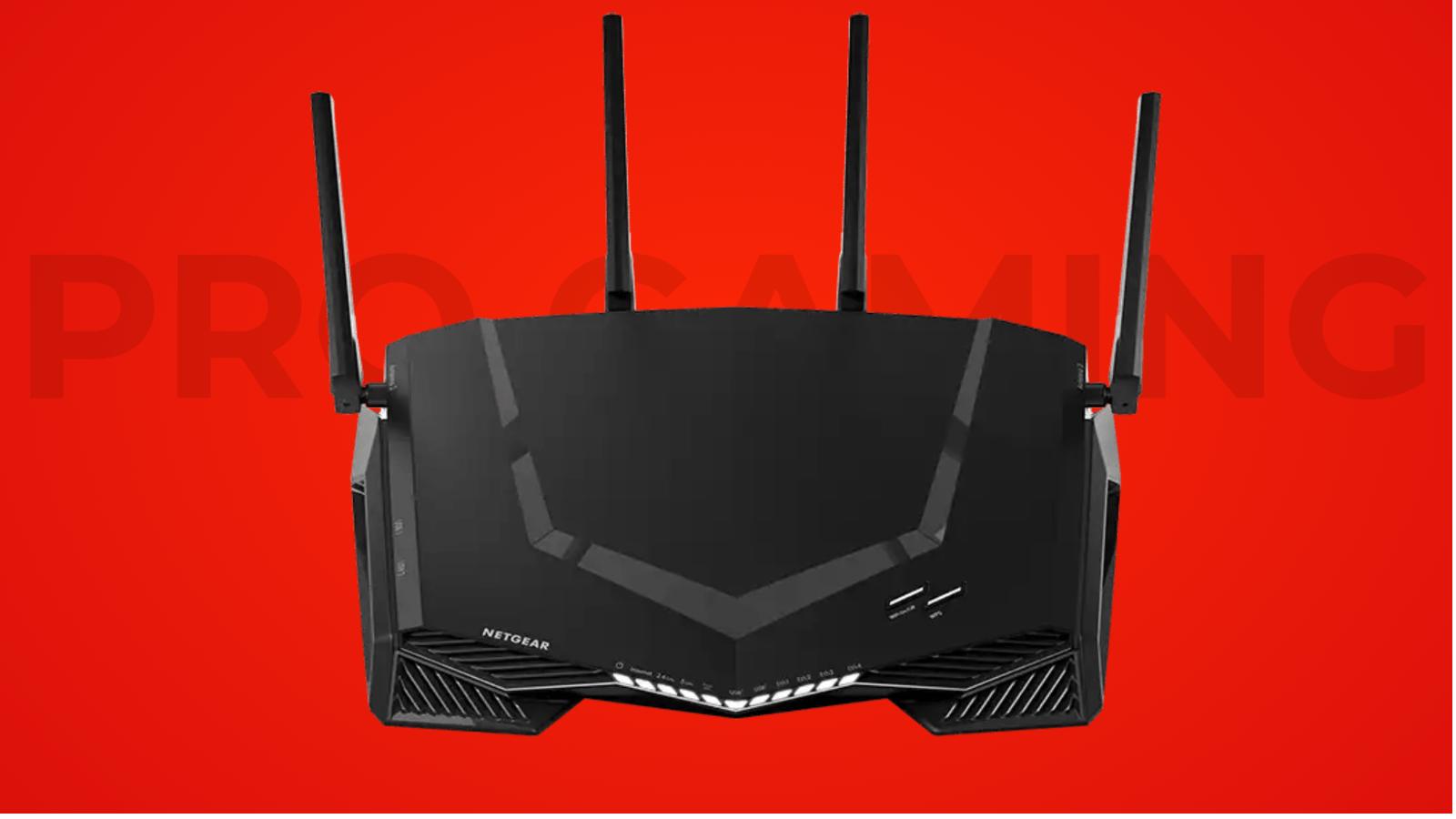 netgear-nighthawk-pro-xr500-linksys-wrt32x-gaming-router-comparison