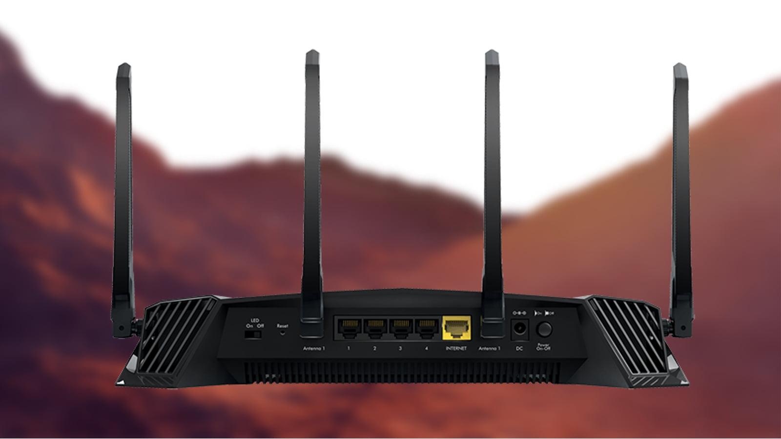 netgear-store-nighthawk-pro-xr500-gaming-wifi-router-ac2600-dumaos-電競-路由器