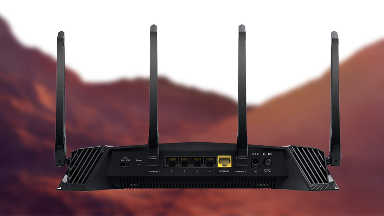 netgear-store-nighthawk-pro-xr500-gaming-router-review-duma-os-測試-評測-測評-開箱