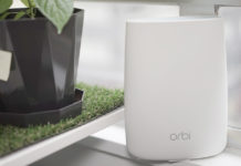 netgear-introduces-armor-security-service-to-safeguard-nighthawk-orbi-home-wifi-networks-and-connected-devices