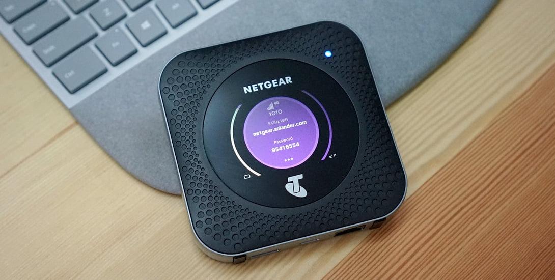 netgear-store-nighthawk-m1-4ca-wi-fi-hotspot-hong-kong-pre-order-港版-香港版-預購