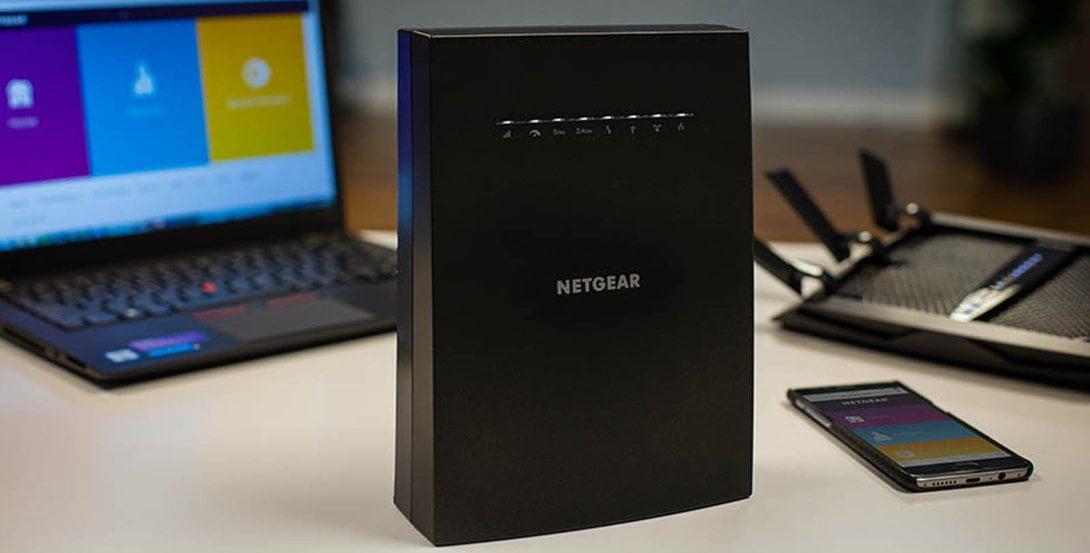 NETGEAR 下放 Mesh Wi-Fi 技術,傳統無線信號擴展器即將面臨淘汰命運?