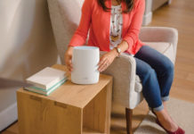 netgear-orbi-mesh-wi-fi-router-system-features
