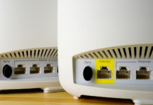 What-is-Ethernet-backhaul-and-how-do-I-set-it-up-on-my-Orbi-WiFi-System