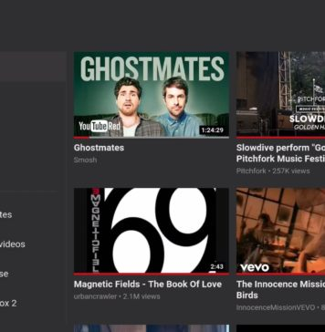 youtube-android-tv-redesign-video-quality