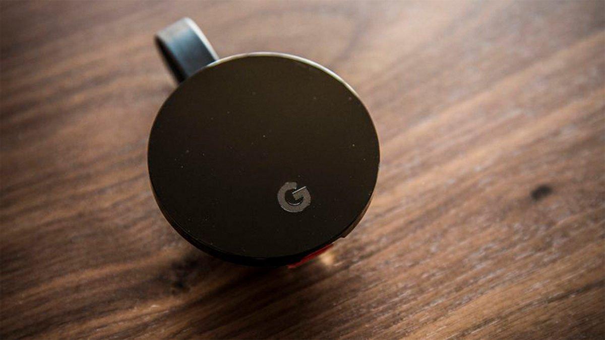 chromecast-android-tv-netflix-4k-hdr