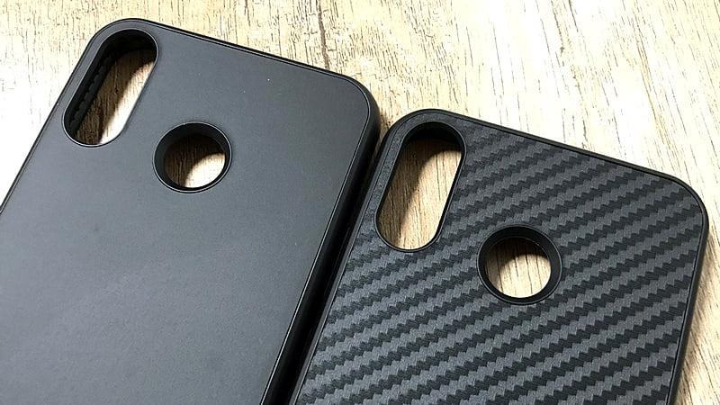 wholesale dealer 9dac7 fa8c5 Rhino Shield SOLIDSUIT (ZenFone 5 / 5Z) 開箱,不擾手感的全面屏軍規 ...