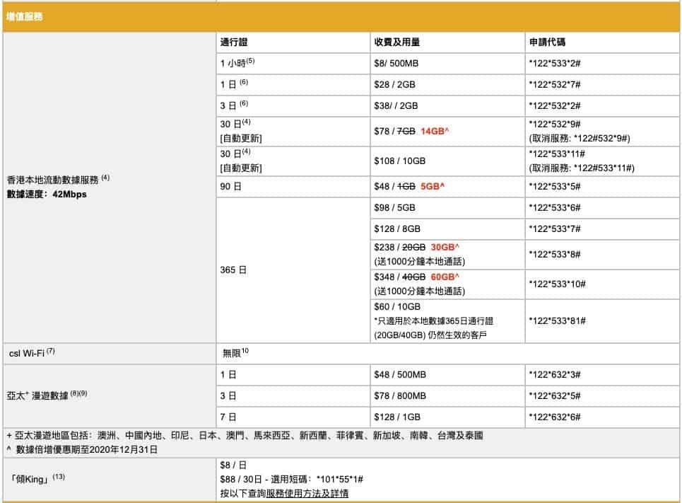 Screenshot-2020-10-28-at-6.11.49-PM
