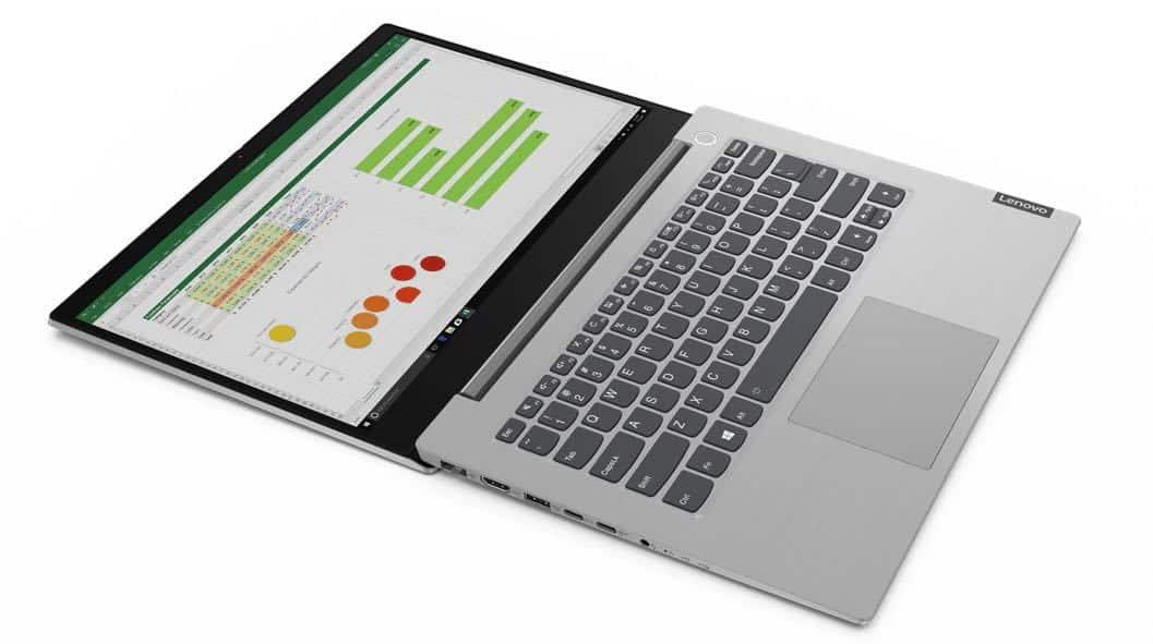 Lenovo-ThinkBook-14-B