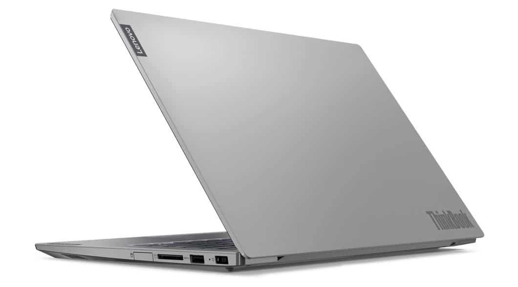 Lenovo-ThinkBook-14-C