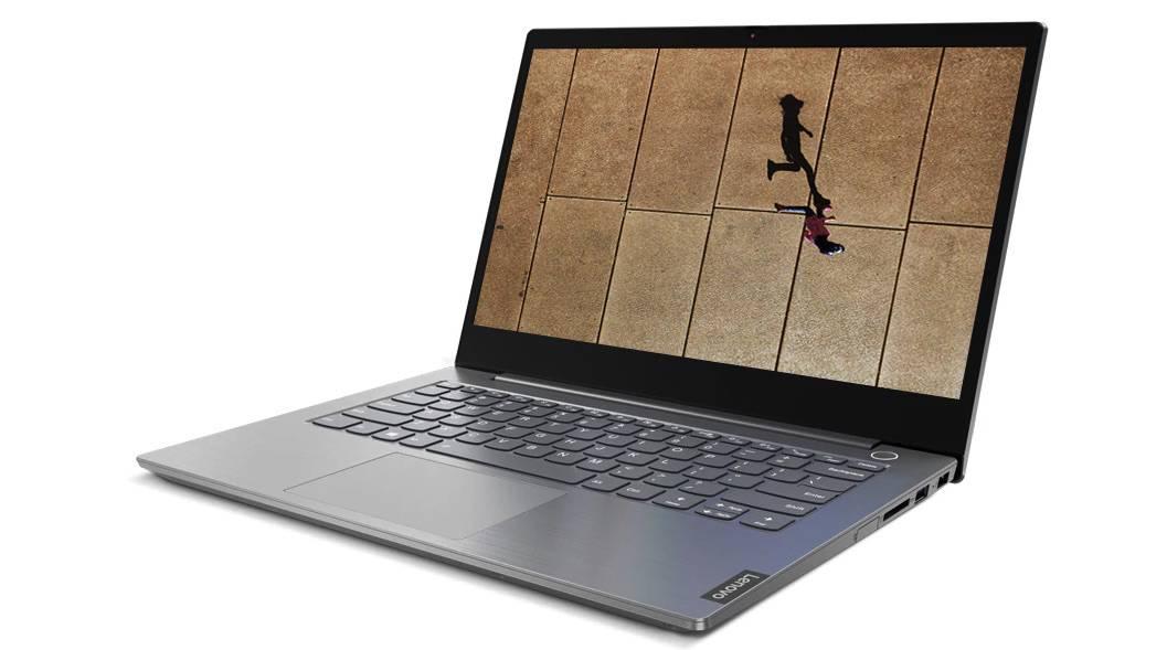 Lenovo-ThinkBook-14