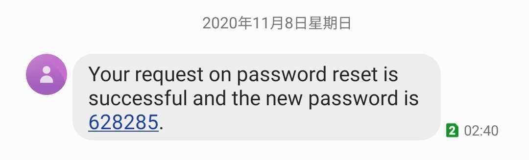 Screenshot_20201108-024043_Messages