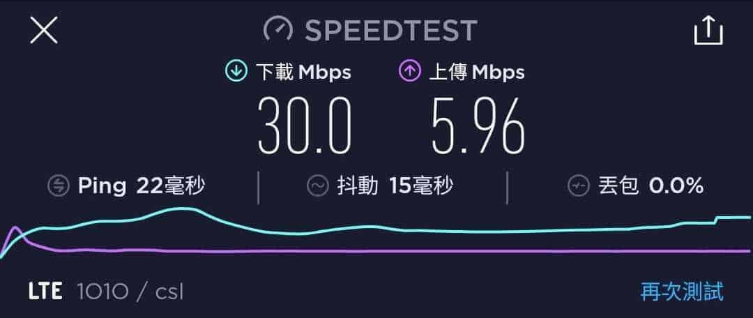 Screenshot_20201108-024415_Speedtest