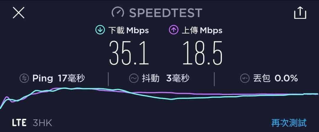 Screenshot_20201110-205045_Speedtest